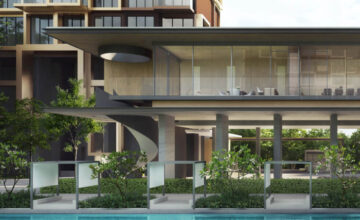 Irwell Hill Residences Overview 2