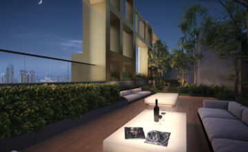 Irwell Hill Residences Overview 4
